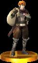 GaiusTrophy3DS