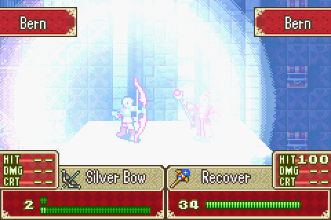 File:FE6 Recover.png