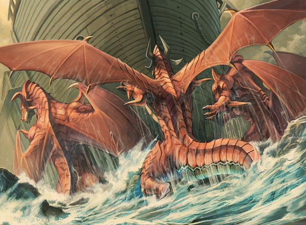 File:Red Dragons Move Ship FE9.png