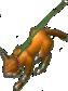 FE10 Lethe Cat (Transformed) Sprite.png