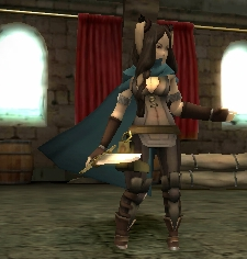 File:FE13 Thief (Panne).png