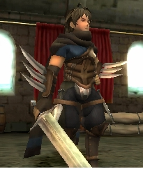 File:FE13 Assassin (Stahl).png