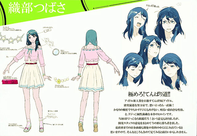File:Tsubasa concept.jpg