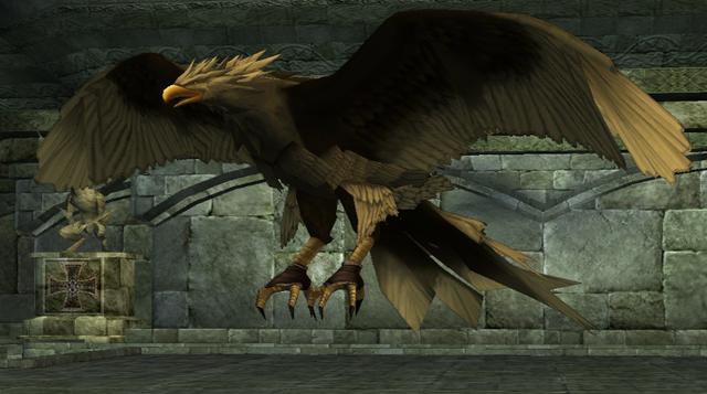 File:FE9 Hawk (Transformed) -Janaff-.png