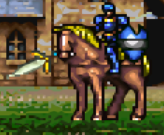 File:Fin FE5 Lance Knight.png