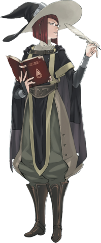 File:Miriel (FE13 Artwork).png
