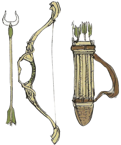 File:FE13 Superior Bow Concept.png