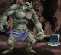 File:Regular ogre.png