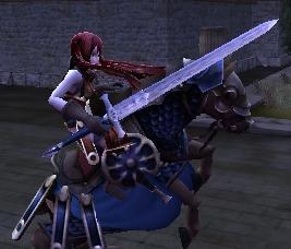 File:FE14 Silver Sword.jpg