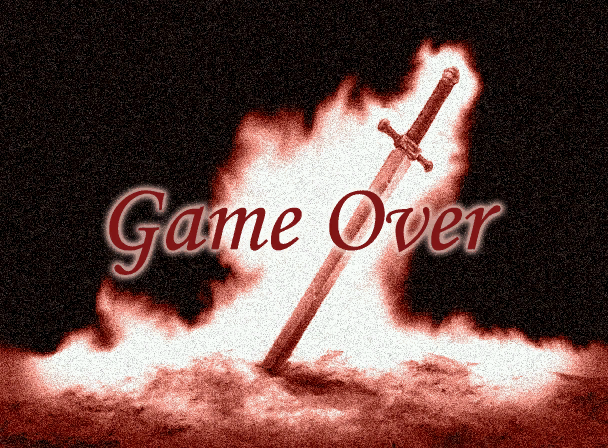 File:FE9Game Over.png