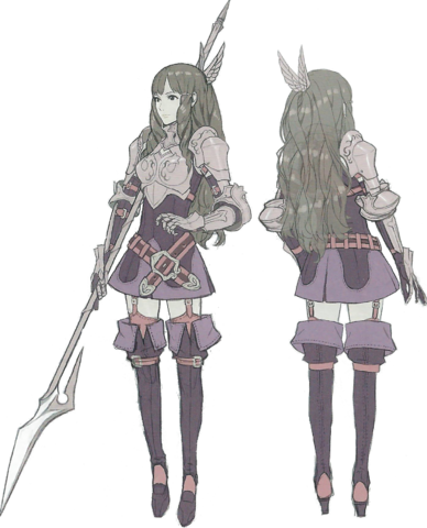 File:Sumia sketch 3.png