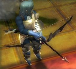 File:Steel Bow (FE13).png