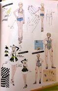 TMS concept of Eleonora Yumizuru, 04