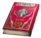 File:☆Tome of Reeve (TS Artwork).png