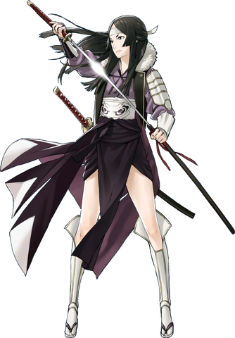 File:Say'ri (FE13 Artwork).png