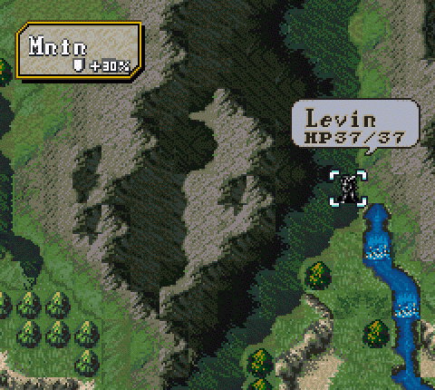 File:FE4 Mountain.png