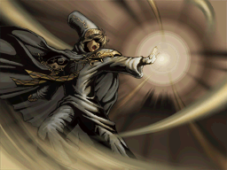 File:Merric casting a spell.png