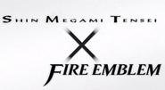 SMT X FE Logo