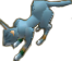 File:FE10 Ranulf Cat (Transformed) Sprite.png