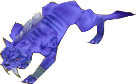 File:FE9 Mordecai Tiger (Transformed) Sprite.png