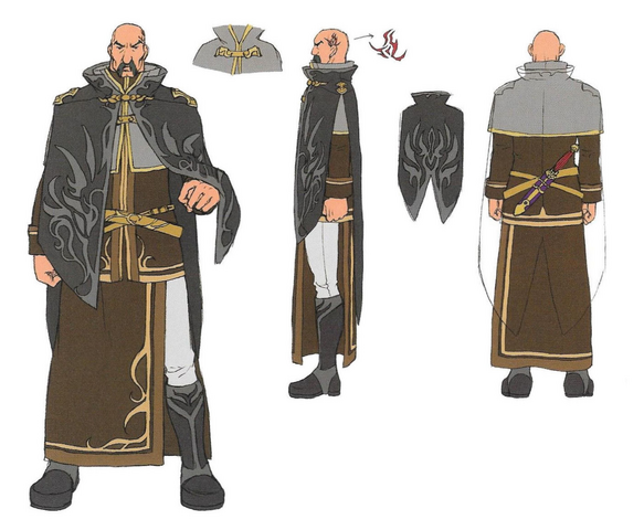 File:Dheginsea concept.png