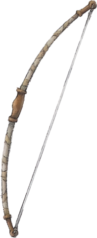 File:Longbow concept.png