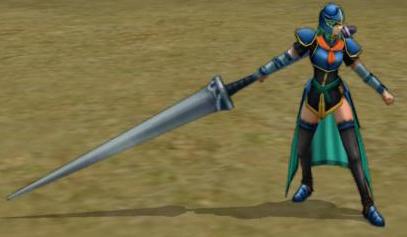 File:FE9 Knight Killer.jpg