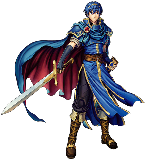File:MarthFE3DS.png