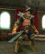 File:FE13 Warrior (Laurent).png