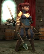 File:FE13 Archer (Anna).png