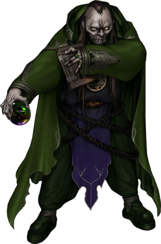 File:Gharnef (Shadow Dragon Artwork).png