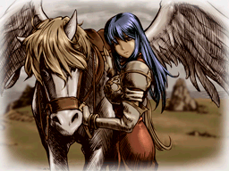 File:Shiida and her pegasus.png