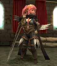 File:FE13 Assassin (Olivia).png