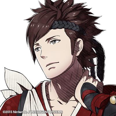 File:FEF Shinonome Twitter Icon.png