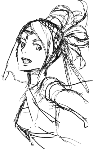 File:Olivia sketch 2.png