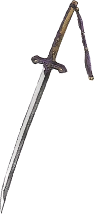 File:Longsword concept.png