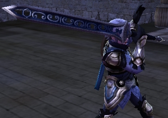File:FE14 Brave Sword.jpg