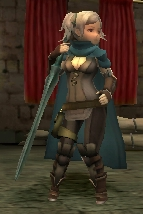 File:FE13 Thief (Cynthia).png