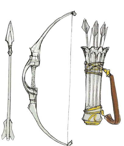 File:FE13 Glass Bow Concept.png
