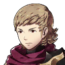 File:FE14 Siegbert (Small).png