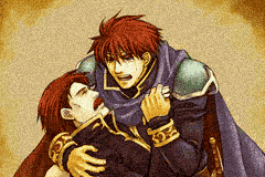 File:Marquess Pherae's Death 2.PNG