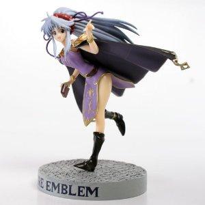 File:Tailto Figurine.jpeg