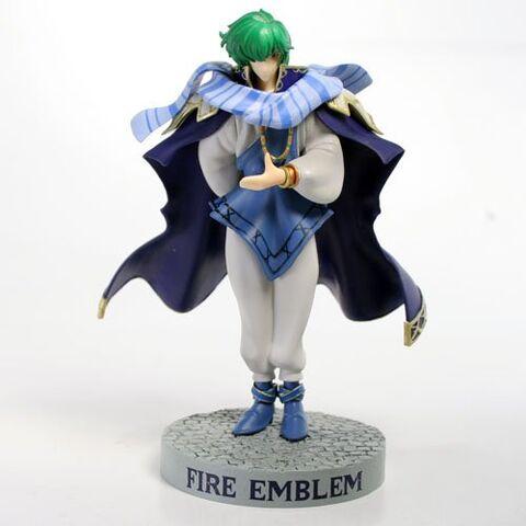 File:Levn Figurine.jpeg