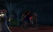 DLC Revenant 3