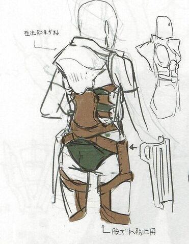 File:Dragonmaster Female 2.jpg