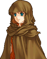 File:Mist with a cloak.png