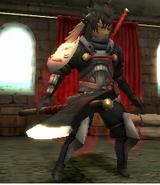 FE13 Dread Fighter (Yarne)