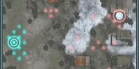 Defending Talrega