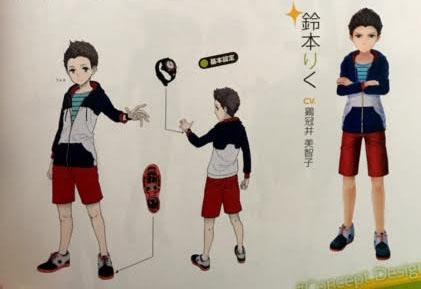 File:TMS concept art of Riku.jpg