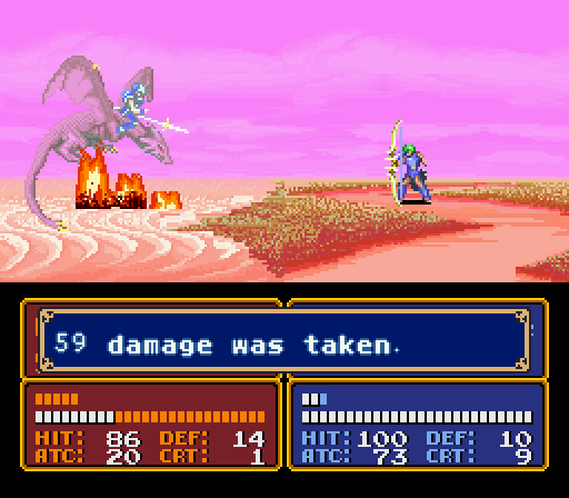 File:FE3 Partia In-Battle.png